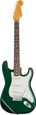 Fender 65 Strat RW ABRG Relic LTD