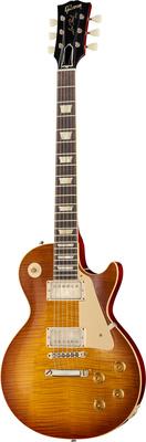 Gibson Les Paul 59 RYT BRW 60th Anniv