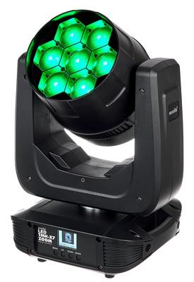 Eurolite TMH-X7 Moving-Head Was B-Stock