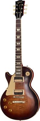 Gibson Les Paul 59 FML 60th An.LH hpt