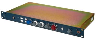 BAE Audio 1073 B-Stock