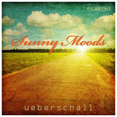 Ueberschall Sunny Moods