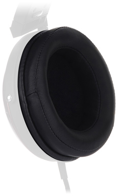 Fostex TH-900 Ear Pad