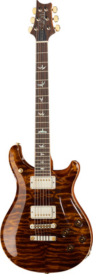 PRS McCarty 594 WL 10 Top Quilt BW