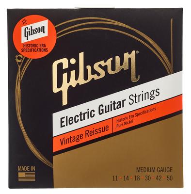 Gibson Vintage Reissue Medium