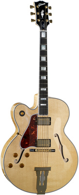 Gibson L-5 CES NA Lefthand