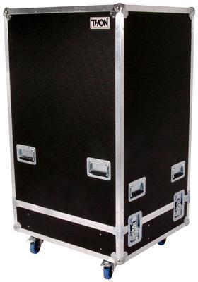 Thon Professional Case d&b V-8/V-12