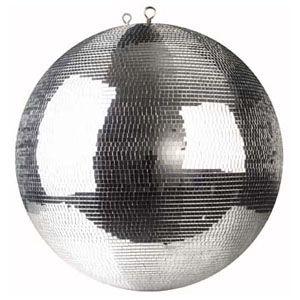 Showtec Professional Mirrorball 40cm