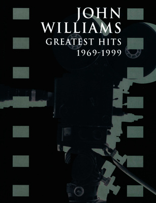Alfred Music Publishing John Williams Greatest Hits