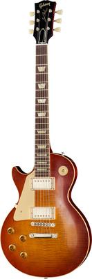 Gibson Les Paul 58 Cover VOS LH hpt