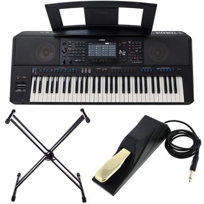 Yamaha PSR-SX900 Set