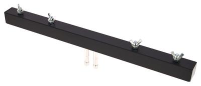 Showtec P&D T-Bar 60cm