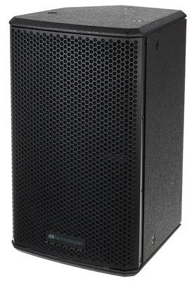 dB Technologies LVX P8 B-Stock