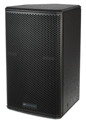 dB Technologies LVX P10 B-Stock