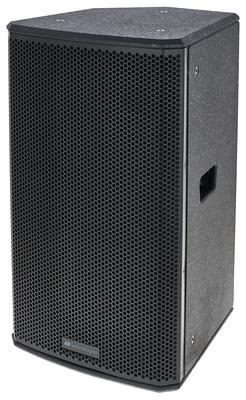 dB Technologies LVX P12 B-Stock