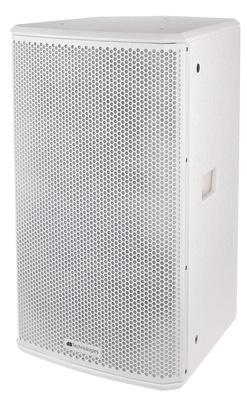 dB Technologies LVX P12 White