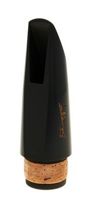 Silverstein LEO 101 Clarinet Mouthpiece