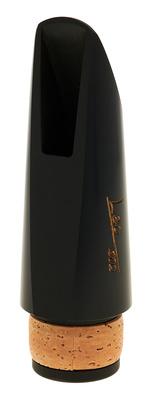 Silverstein LEO 102 Clarinet Mouthpiece