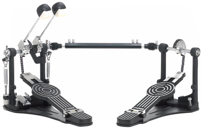 Sonor DP492SL Double Pedal Lefty