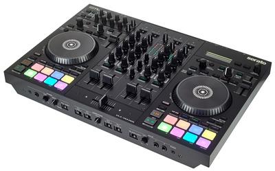 Roland DJ-707M B-Stock