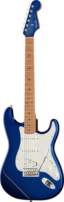 Fender MasterDesign Strat Mod Rock JC