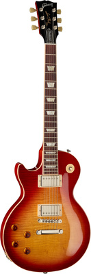 Gibson LP Traditional 2019 HCS LH