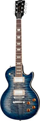 Gibson LP Std Premium Quilt OWP