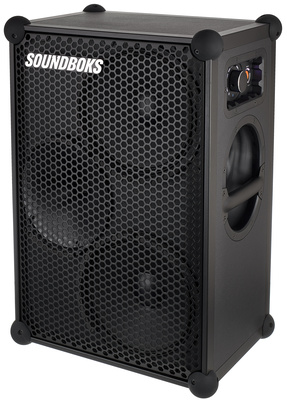 Soundboks The New Soundboks