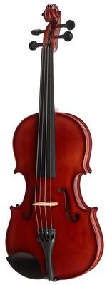 Thomann Classic Concerto Violi B-Stock
