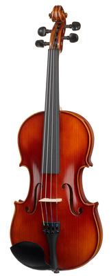 Gewa Ideale VL2 Violin Set  B-Stock