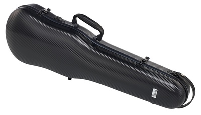 Gewa Pure Violin Case 1.8 B B-Stock