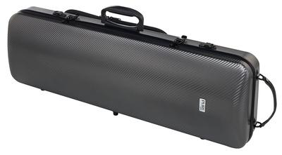 Gewa Pure Violin Case 2.4 G B-Stock