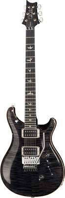 PRS Custom 24 Floyd GB