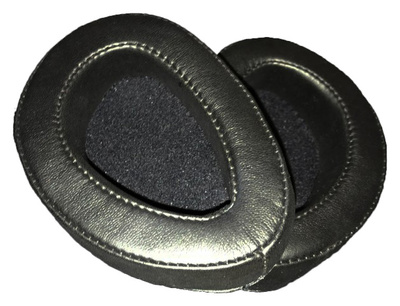 MrSpeakers AEON Ear Pads