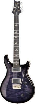 PRS Custom 22 PT Ebony LTD
