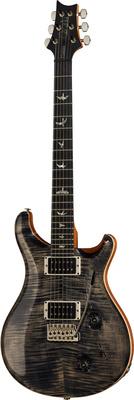 PRS Custom 22 CH Ebony LTD