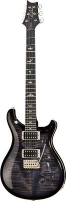 PRS Custom 24 PT Ebony LTD