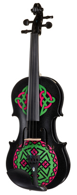 Rozanna`s Violins Celtic Love Violin 4/4 B-Stock