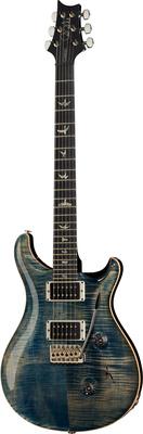 PRS Custom 24 FW Ebony LTD
