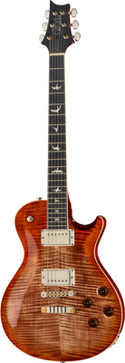 PRS McCarty SC594 OB EB LTD