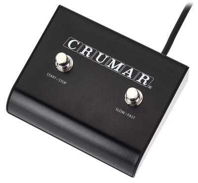 Crumar CFS-12 B-Stock