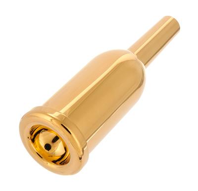 Schagerl Apredato 15E4 Gold
