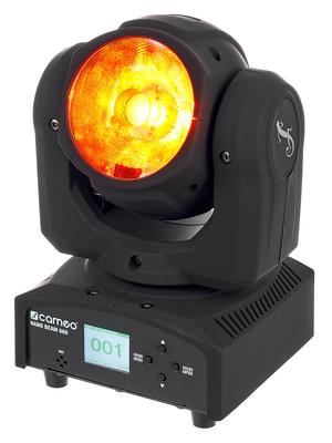 Cameo NanoBeam 600 B-Stock