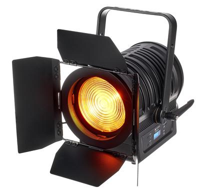 Cameo TS 200 FC LED Theater- B-Stock