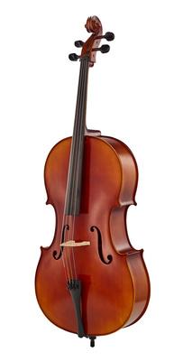 Gewa Allegro VC1 Cello Set  B-Stock