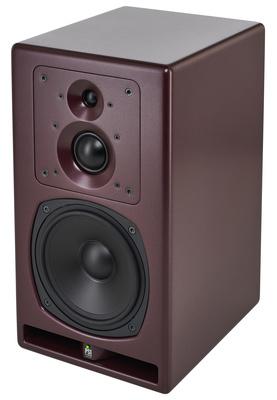 PSI Audio A23-M Studio Red B-Stock