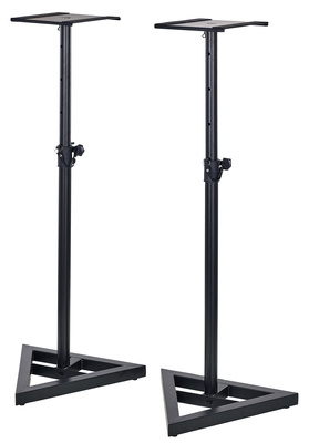 JamStands JS-MS70