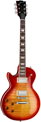 Gibson Les Paul Standard 2018 HCS LH