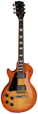Gibson Les Paul Studio 2019 TB LH