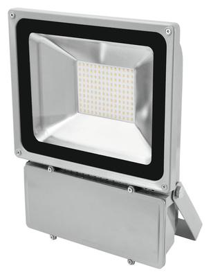 Eurolite LED IP FL-100 6400K B-Stock